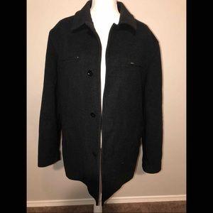 Men's Alfani coat
